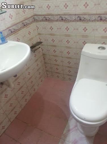 Image 6 furnished 1 bedroom Apartment for rent in Kathmandu, Bagmati
