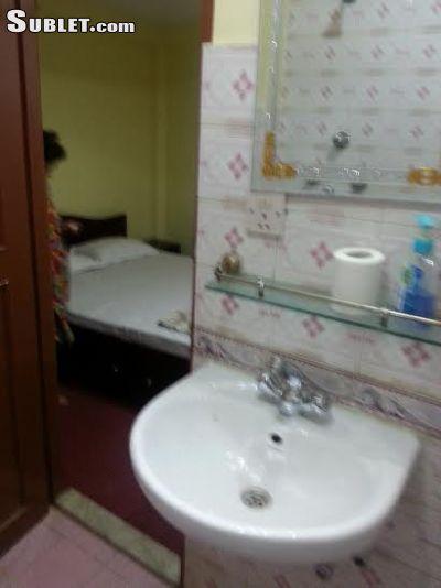 Image 7 furnished 1 bedroom Apartment for rent in Kathmandu, Bagmati