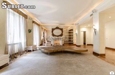 Image 1 furnished 5 bedroom Apartment for rent in Milan, Milan