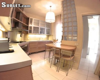 Image 10 furnished 5 bedroom Apartment for rent in Milan, Milan