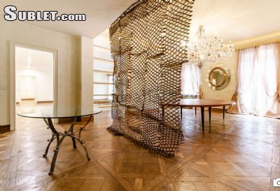Image 3 furnished 5 bedroom Apartment for rent in Milan, Milan