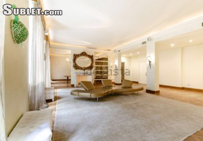 Image 4 furnished 5 bedroom Apartment for rent in Milan, Milan