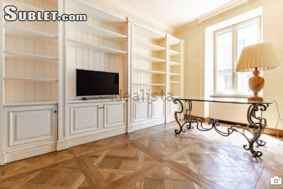 Image 5 furnished 5 bedroom Apartment for rent in Milan, Milan