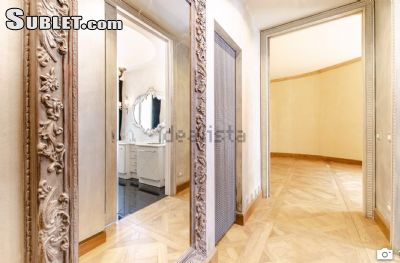 Image 6 furnished 5 bedroom Apartment for rent in Milan, Milan