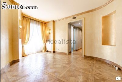 Image 7 furnished 5 bedroom Apartment for rent in Milan, Milan