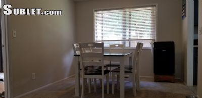 Image 10 either furnished or unfurnished 3 bedroom House for rent in Aloha, Portland Area