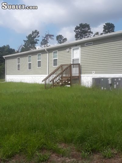 Image 2 Furnished room to rent in DeLand, Volusia County 4 bedroom House