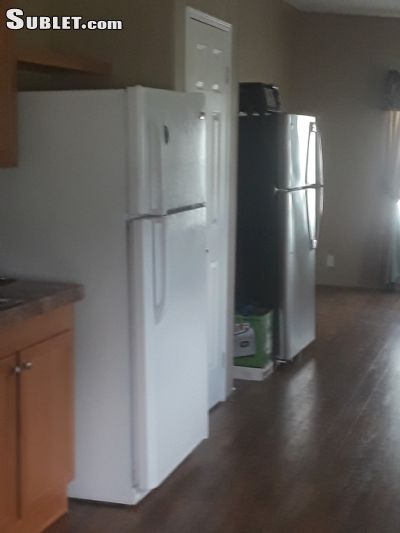 Image 3 Furnished room to rent in DeLand, Volusia County 4 bedroom House