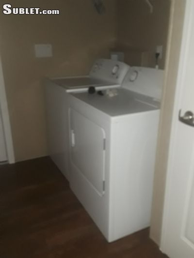 Image 5 Furnished room to rent in DeLand, Volusia County 4 bedroom House