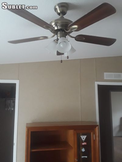 Image 8 Furnished room to rent in DeLand, Volusia County 4 bedroom House