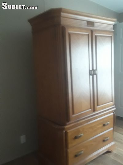 Image 9 Furnished room to rent in DeLand, Volusia County 4 bedroom House