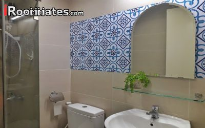 Image 5 Furnished room to rent in District 7, Ho Chi Minh City 2 bedroom Apartment