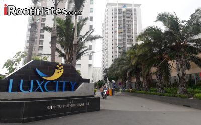 Image 7 Furnished room to rent in District 7, Ho Chi Minh City 2 bedroom Apartment