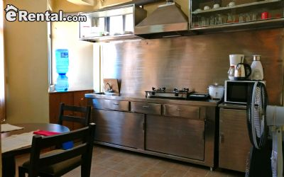 Image 10 furnished 5 bedroom Apartment for rent in Lalitpur, Bagmati
