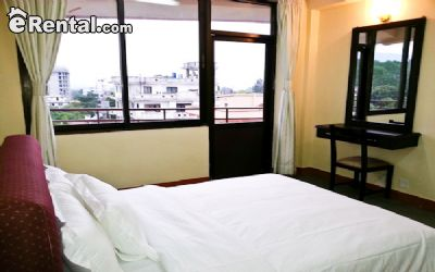 Image 2 furnished 5 bedroom Apartment for rent in Lalitpur, Bagmati