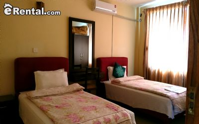 Image 3 furnished 5 bedroom Apartment for rent in Lalitpur, Bagmati