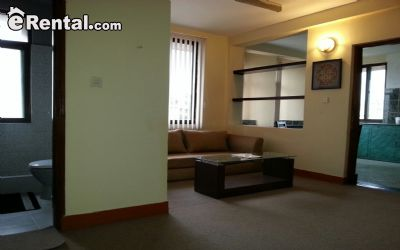 Image 8 furnished 5 bedroom Apartment for rent in Lalitpur, Bagmati