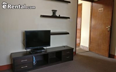 Image 9 furnished 5 bedroom Apartment for rent in Lalitpur, Bagmati