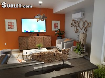 rooms for rent in Milpitas