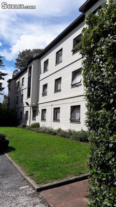 Image 4 furnished Studio bedroom Apartment for rent in Halle Vilvoorde, Flemish Brabant
