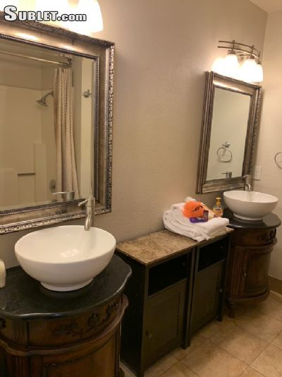 Image 3 Furnished room to rent in Paradise Hills, Southeastern San Diego 3 bedroom House
