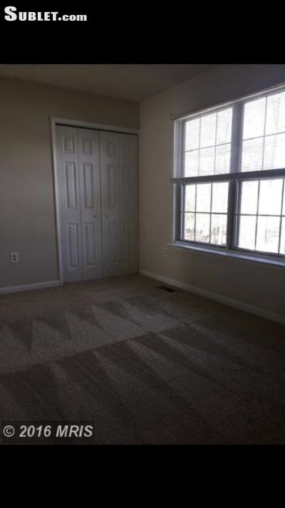 room for rent in Waldorf