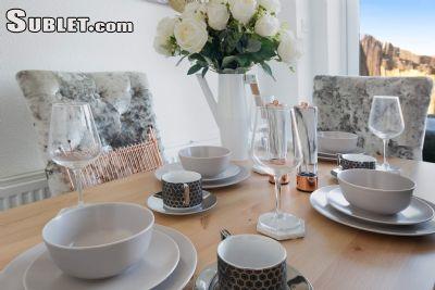 Image 2 furnished 3 bedroom House for rent in Medway, Kent