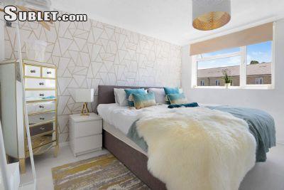 Image 4 furnished 3 bedroom House for rent in Medway, Kent