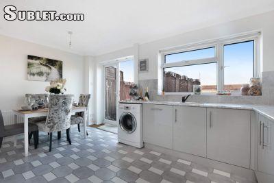 Image 7 furnished 3 bedroom House for rent in Medway, Kent