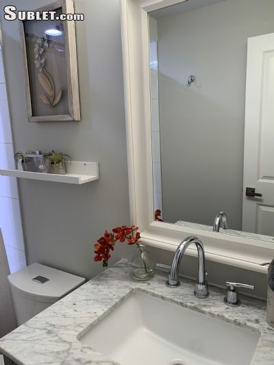 Image 9 furnished 1 bedroom Apartment for rent in Capitol Hill, DC Metro