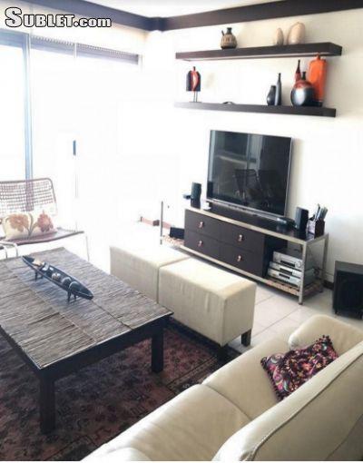 Image 3 furnished 4 bedroom Apartment for rent in Punta Del Este, Maldonado