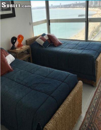 Image 4 furnished 4 bedroom Apartment for rent in Punta Del Este, Maldonado
