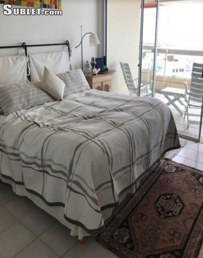 Image 5 furnished 4 bedroom Apartment for rent in Punta Del Este, Maldonado
