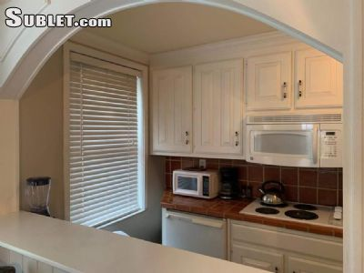 Image 5 furnished 1 bedroom Apartment for rent in Downtown, Fulton County