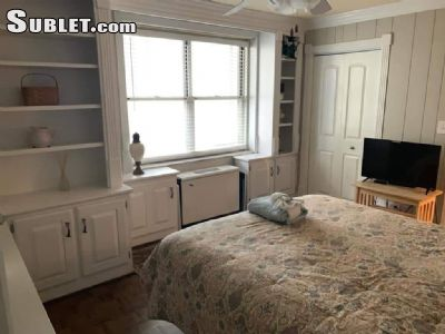 Image 6 furnished 1 bedroom Apartment for rent in Downtown, Fulton County