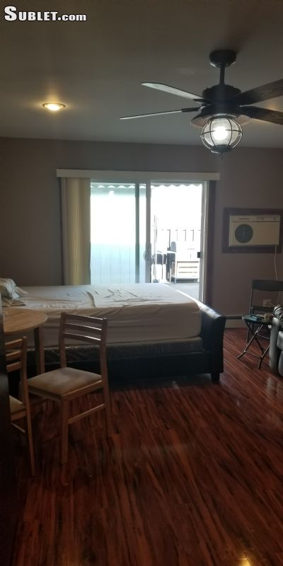 Image 2 Furnished room to rent in Des Plaines, North Suburbs Studio bedroom Apartment