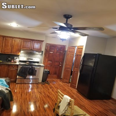 Image 3 Furnished room to rent in Des Plaines, North Suburbs Studio bedroom Apartment