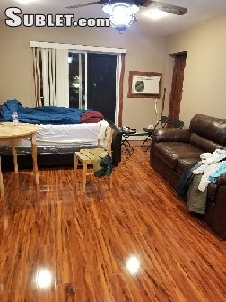 Image 6 Furnished room to rent in Des Plaines, North Suburbs Studio bedroom Apartment