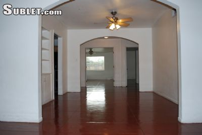 Image 3 furnished 4 bedroom House for rent in Pima (Tucson), Old West Country