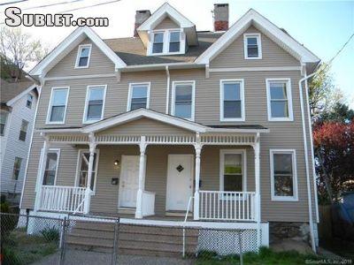 Image 1 Furnished room to rent in Bridgeport, Southwest CT 1 bedroom Apartment