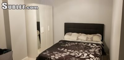 Image 2 Furnished room to rent in Duluth, Gwinnett County 3 bedroom Townhouse