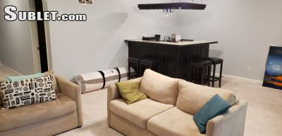 Image 6 Furnished room to rent in Duluth, Gwinnett County 3 bedroom Townhouse