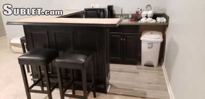 Image 7 Furnished room to rent in Duluth, Gwinnett County 3 bedroom Townhouse