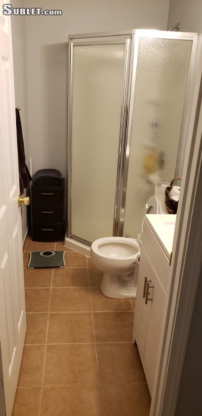 Image 8 Furnished room to rent in Duluth, Gwinnett County 3 bedroom Townhouse