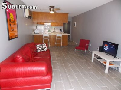 Image 2 furnished 1 bedroom Apartment for rent in Fountain Valley, Orange County