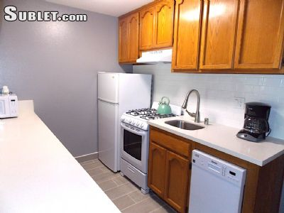 Image 4 furnished 1 bedroom Apartment for rent in Fountain Valley, Orange County