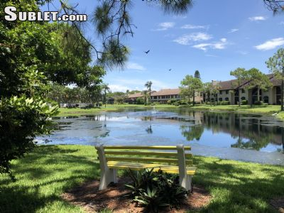 Image 1 furnished 2 bedroom Townhouse for rent in Sarasota, Sarasota County