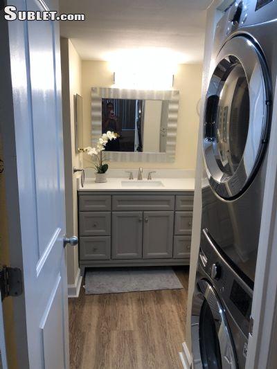 Image 8 furnished 2 bedroom Townhouse for rent in Sarasota, Sarasota County