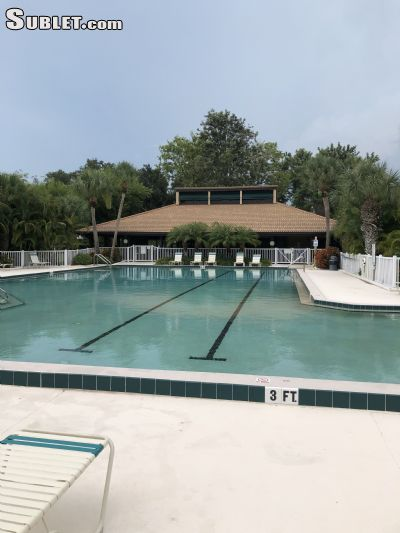Image 9 furnished 2 bedroom Townhouse for rent in Sarasota, Sarasota County