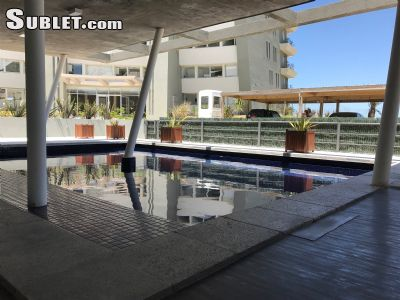 Image 2 furnished 2 bedroom Apartment for rent in Punta Del Este, Maldonado